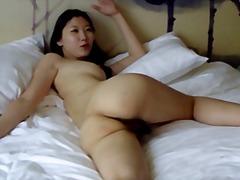 Tags: vieglais porno, ķīnieši, aziātu.