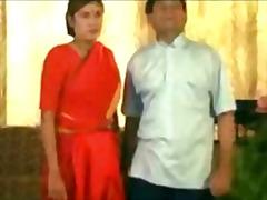 ಟ್ಯಾಗ್ಗಳು: ಭಾರತೀಯ.