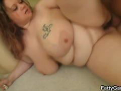 Tag: porno hardcore, stail doggy, wanita gemuk.