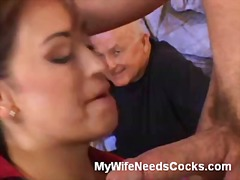 Tag: isap, porno hardcore, buah dada besar, ibu seksi.