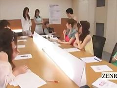 Labels: japans, voet fetisj, rijpe vrouw valt op jonge mannen, voet fetisj.