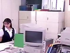 علامات: في المكتب, بعبصة, سيدات, خبيرات.
