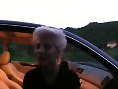 टैग: खुलेआम चुदाई, समलिंगी स्त्रियां, कार.