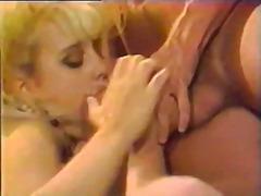 Ознаке: pornićarka, staromodni pornići, grupnjak.