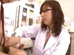 Labels: aziatisch, japans, japans, bril.