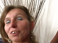 Тагови: сопруга, реално, зрели за секс, баба.