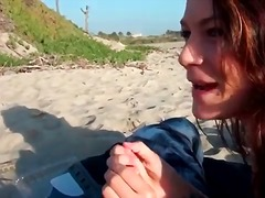 Etichete: laba, practica hamdori, la plaja.
