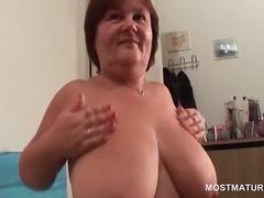 태그: 섹시한중년여성, 성적쾌감, 하드코어, 나이든여자.