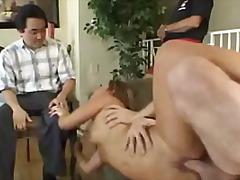 Tag: porno hardcore, ibu seksi, gadis.