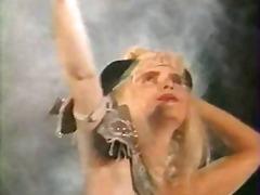Etiquetas: estrella del porno, vintage.