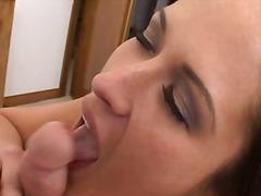 Tag: oral, boquete, ponto de vista, masturbação.