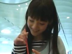 Tags: դպրոց, արևելյան, ճապոնական, ծիտ.