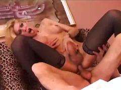 Tag: porno hardcore, kolej, rambut blonde, jejaka.