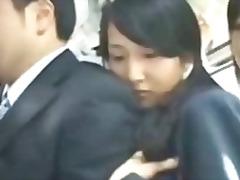 टैग: खुलेआम चुदाई, एशियन, चूंचियां, जापानी.