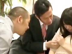 Теги: дівчата, японки, японки.
