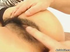 Tag: orang asia, porno hardcore, rambut merah, hisap konek.