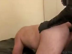 टैग: दबंग औरत, बंधक, बंधक परपीड़न सेक्स.