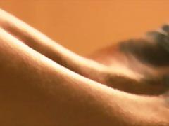 Tag: tetek, gadis, lesbian, porno softcore.
