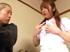 टैग: एशियन, मुह में, छेड़-छाड़, जापानी.