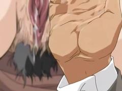 टैग: जापानी हेंताई सेक्स, एनीमेशन.
