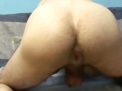 Tag: porno hardcore, sesama jenis, lelaki idaman, bontot.