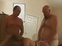 टैग: हिजड़ा, गुदामैथुन, भयंकर चुदाई.