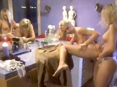Tags: oral sex, tomboy, ligo, kiki.