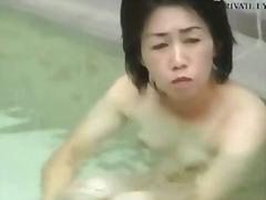 Tags: japāņi, striptīzs, kameru, kaili.