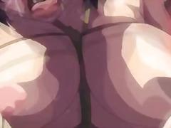टैग: बड़ी गांड, जापानी सेक्सी कार्टून.