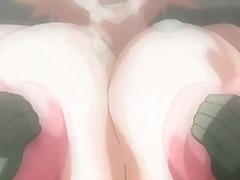 Tags: lieli dibeni, manga, animē, smagais porno.