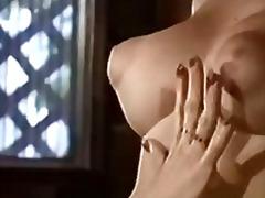 Tags: orālā seksa, lesbietes, retro, pirksti pežā.