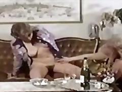 टैग: भयंकर चुदाई, सदाबहार, मुखमैथुन.