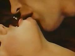 Címkék: franciázás, régi filmek, magömlés, orális szex.