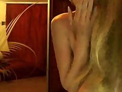 Oznake: mehka erotika, spletna kamera, rusinja.