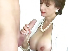 Tags: masturbation, swingersex, onani, blowjobs.