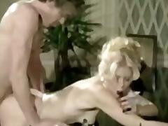 Ознаке: staromodni pornići, dlakave, kurac, starinski.