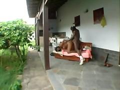 Oznake: majka koji bih rado, međurasni, brazil, pušenje.