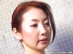 Tags: japāņi, dušā, spalvainās.