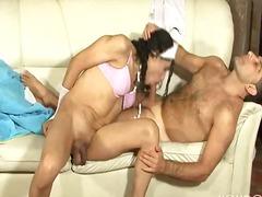 Tag: dalam, porno hardcore, kasar, 69.