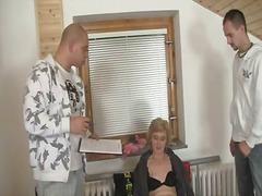 Tag: porno hardcore, kasar, nenek.