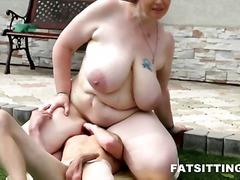 Tag: berisi, porno hardcore, wanita gemuk, gemuk.
