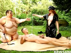 टैग: मांसल, एक पर दो, गुलाम, बड़ी गांड.