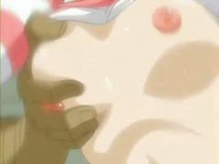 Ознаке: hentai, animirani.