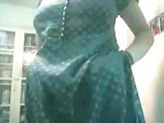 Tags: dabiskās krūtis, lieli dibeni, liels loceklis, indieši.