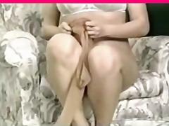 Ознаке: lice, fetiš na stopala, masaža, pirsing.