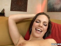 Tall bobbi starr is here to.