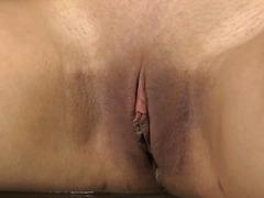 Tags: pornoulduz, masturbasya, real, gözəl qız.