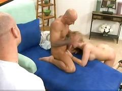 Tag: ibu/emak, ibu seksi, isteri, porno hardcore.