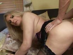 Žymės: didelis penis, gilus, hardcore, orgazmas.