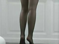برچسب ها: لباس زنانه پوشیدن, به نمایش گذاشتن, سکس عجیب قریب.